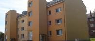 Eschweiler