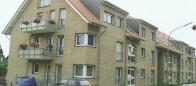 Dunantstraße
