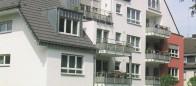 Idastraße