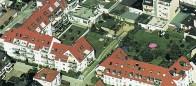 Kemperbachstraße