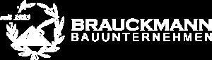 Brauckmann Bau